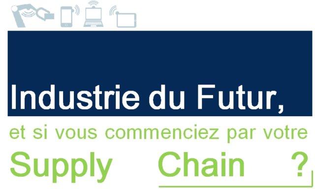 logo-sc-industrie-du-futur