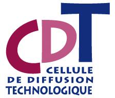 cdtGM_26143