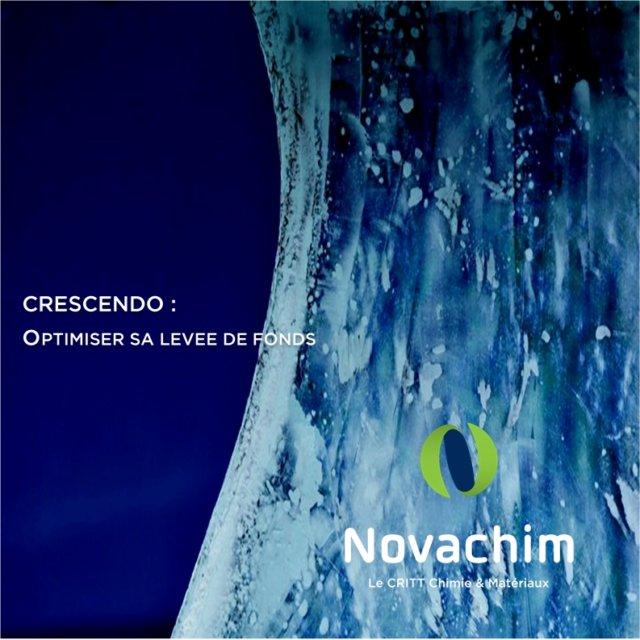 image-complete-dossier-crescendo