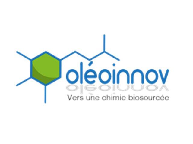 OléoInnov