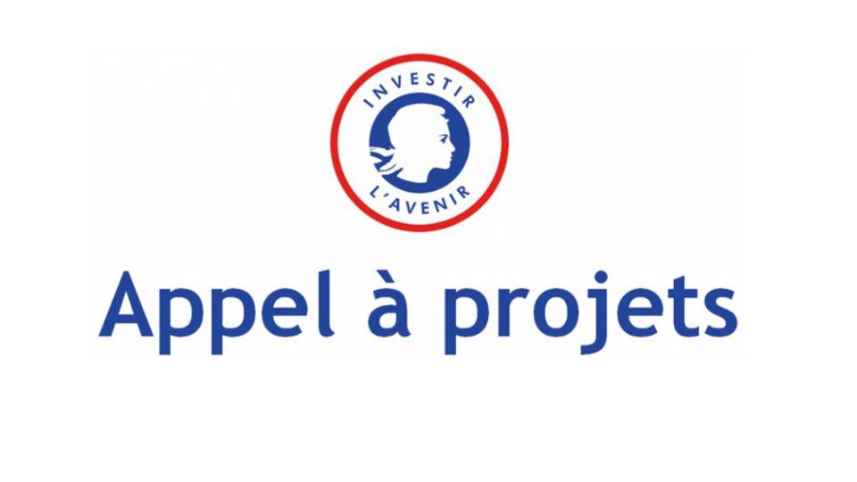 Appel à projets1