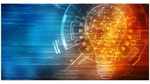 IMAGE PARCOURS Agir pour un marketing de l innovation Opérationnelle 1