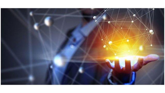 photo programme des Ateliers Optimiser la commercialisation de vos innovations