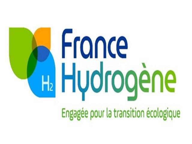 France hydrogene