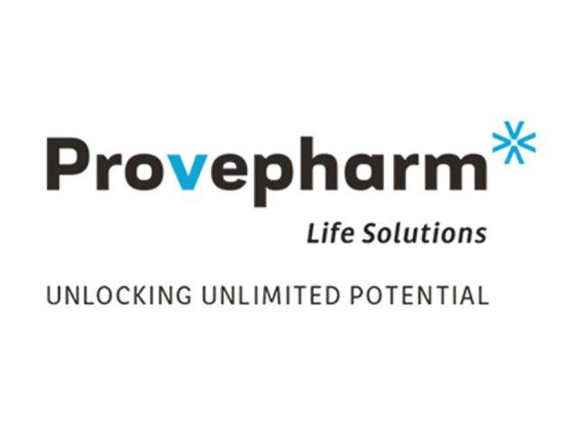 PROVEPHARM 3