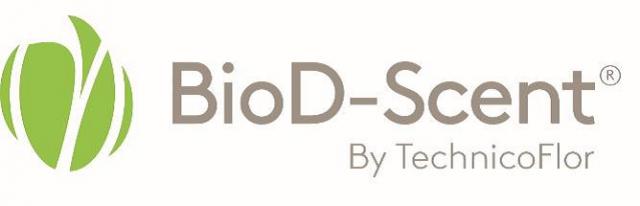 Technicoflor BIOD-SCENT