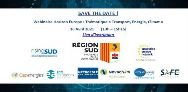 webinaire horizon europe 16-04