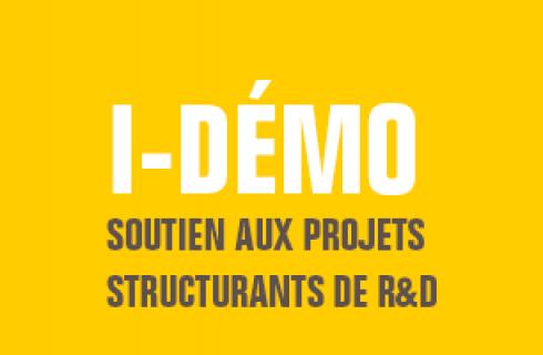 Appel-a-projets-i-Demo